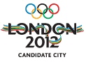 london2012bid