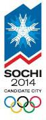 sochi-bid-2014