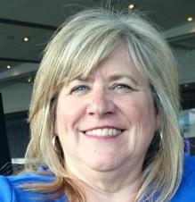 Barb MacDonald