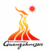Guangzhou 2010 - 16th Asian Games