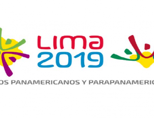 Pearce International Works With Pan-Am Games in Peru