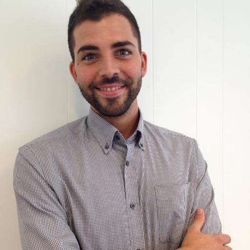 Ivan Pasquariello