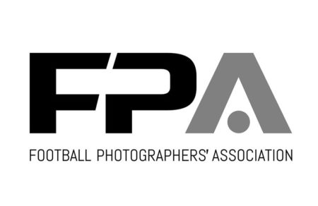 PI Assists Football Photographers' Association